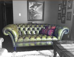 Sofa Canada Chesterfield Sofa Canada Private House Traditional Living