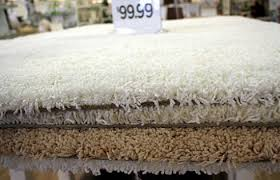 Home Goods Area Rugs Rugs At Home Goods Deltaqueenbook
