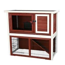 Calf Hutches For Sale Shop Chicken Coops U0026 Rabbit Hutches At Lowes Com