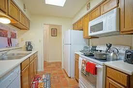 Winston Apartments San Antonio Tx 78216 San Antonio Corporate Housing Exclusive 2 Bedroom Apt