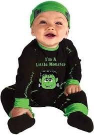 12 18 Month Boy Halloween Costumes 25 Infant Boy Halloween Costumes Ideas
