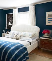 Beautiful Bedroom Design 30 Beautiful Bedroom Designs Midwest Living