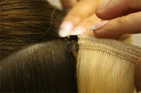 different styles or ways to fix human hair hair extensions quick fix ebeautyusa