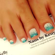 pedicure colors to the stars 20 adorable easy toe nail designs 2017 pretty simple toenail art