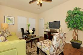 1 Bedroom Houses For Rent In San Antonio Tx Vantage At Judson Availability Floor Plans U0026 Pricing