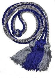 graduation cord honor cord source graduation honor cords graduation stoles