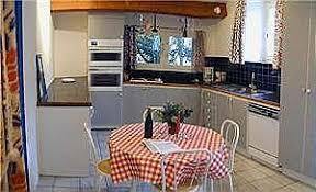 cuisine lavande bienvenue dans la maison lavande