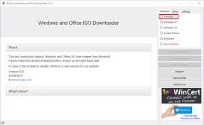 download windows 7 sp1 commercial oem and retail iso u2013 the
