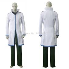 cheap anime costume philippines find anime costume philippines
