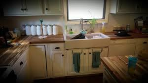 how to apply valspar cabinet paint valspar cabinet enamel follow up
