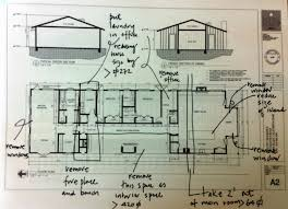 house plans for free how to draw house plans house plan indian style free to draw