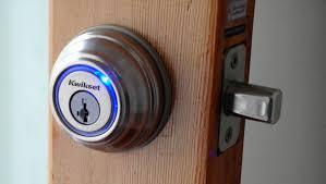 how to pick a bedroom lock how to pick a bedroom door lock for 63 how to open a door lock