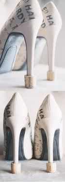wine cork crafts ideas diy projects craft ideas how to s for