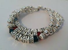 mothers bracelets with birthstones personalized mothers bracelet with birthstones gift for