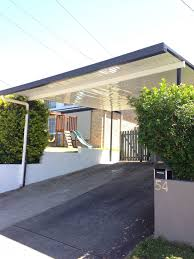 Carport Styles by Carports Brisbane Premium Carport Designs Carport Ideas