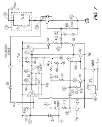 igbt module schematic wiring diagram simonand