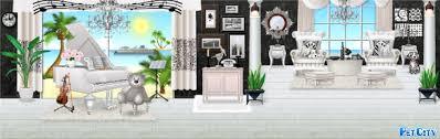 pet room ideas pet city living room coma frique studio 4c7430d1776b