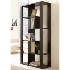 built in bookshelves plan bookshelf plans free desk and design