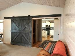 How To Build A Sliding Barn Door The Sliding Barn Door Guide Everything You Need To Know About The
