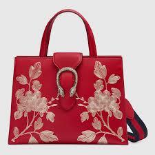 bag new year new year dionysus top handle bag gucci women s totes