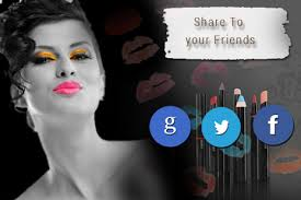 change lips color android apps on google play