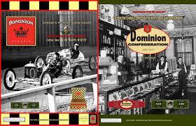 dominion home dominion cigar premium blend canada united states