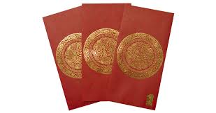 new years envelopes giveaway ended happy lunar new year razer insider forum