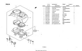 suzuki raider wiring diagram suzuki automotive wiring diagrams
