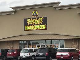 work for spirit halloween allie haddican alliehaddican twitter