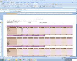 Lottery Syndicate Spreadsheet Employee Sheet Excel Spreadsheet Template Intended For