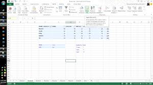 Microsoft Excel Spreadsheet Download Free Microsoft Office Excel 2013 Service Pack 1 Free Download Full