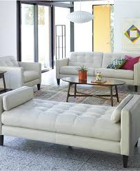 leather sofa outlet stores furniture store near me furniture stores online living room sets