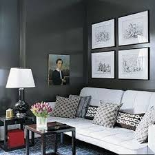 47 best paint colours images on pinterest farrow ball wall