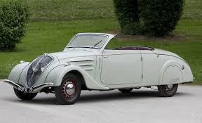 peugeot 1980 models peugeot 402 1938 cartype