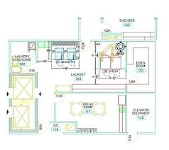 room floor plan creator laundry room layout plans ukraine