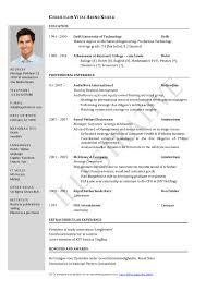 cv format for freshers doc download file resume format document free download sidemcicek com