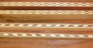 2 wood inlay patterns the apprentice and the journeyman