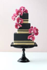 wedding cakes brisbane wedding cake sunshine coast u0026 gold coast