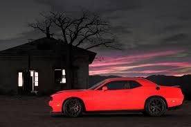 hellcat challenger 2017 interior 2015 dodge challenger srt hellcat costs 60 990