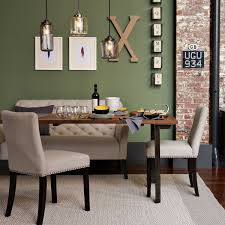 Wawona Dining Room 100 West Elm Home Decor West Elm Archives Page 2 Of 14