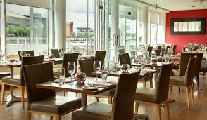 Dining Room Furniture Glasgow Hilton Garden Inn Glasgow City Centre Portfolio Pmr