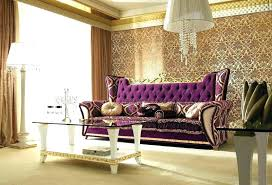high end dining room furniture brands high end furniture companies office companies contemporary leather