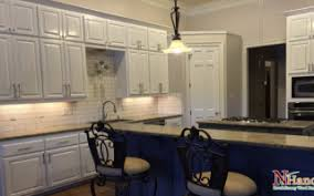 Alternative To Kitchen Cabinets Basic Renewal Kitchen Cabinets Cabinet Basic Renewal Cabinet Color