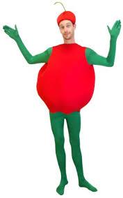 Mens Halloween Costumes Amazon Cherry Halloween Costume Funfill Http Www Amazon Dp