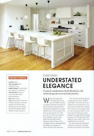 best 25 martin moore kitchens ideas on pinterest moore kitchen