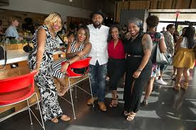 divas and dorks november 2015 divas and dorks the my black is beautiful movement continues at