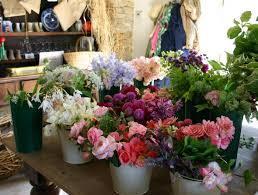 Wedding Flowers For September Diy Secrets Of Growing Your Own Wedding Flowers Flowers
