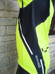 waterproof softshell cycling jacket review endura equipe exo softshell jacket road cc