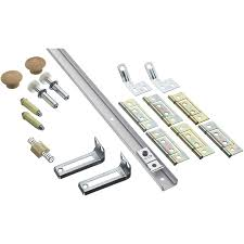 Bifold Closet Door Parts Bifold Closet Door Hardware Parts