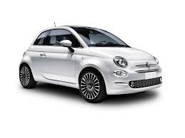 lexus sidcup jobs used fiat 500 cars for sale in sidcup kent motors co uk